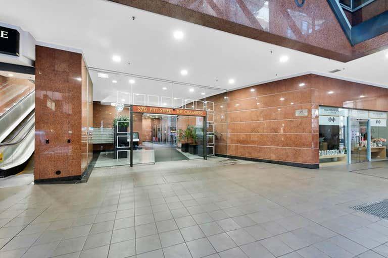 Suite 12.06, Level 12, 370 Pitt Street Sydney NSW 2000 - Image 3