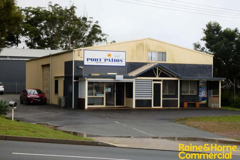 191A Lake Road Port Macquarie NSW 2444 - Image 1