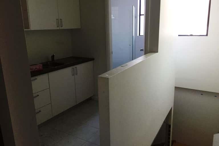 333 Chapel Rd Bankstown NSW 2200 - Image 4