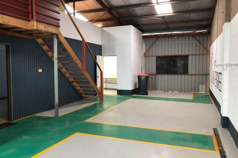 4/1009 Coolawanyah Road Karratha Industrial Estate WA 6714 - Image 1