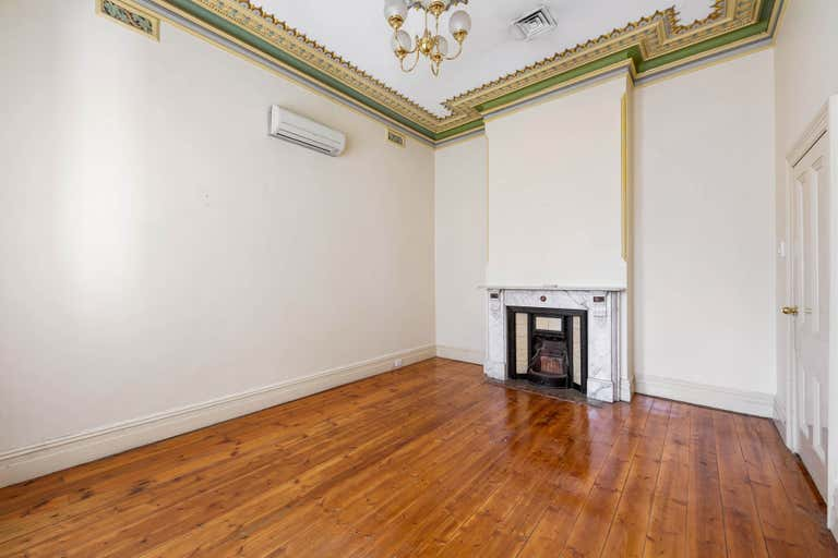 144 Barkers Road Hawthorn VIC 3122 - Image 3