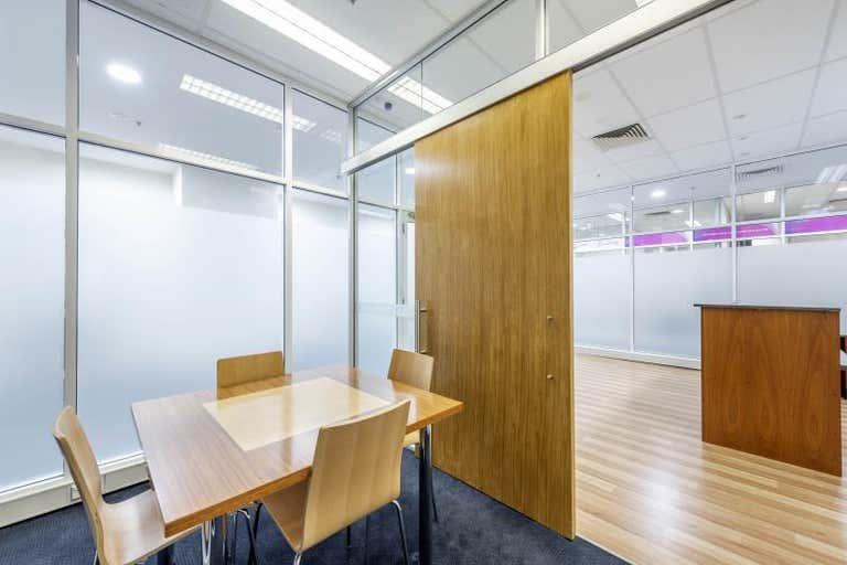 Riverside Plaza, 131 Monaro Street Queanbeyan NSW 2620 - Image 3