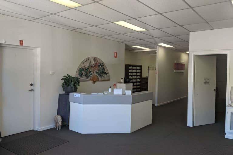 205a Maroondah Highway Healesville VIC 3777 - Image 2