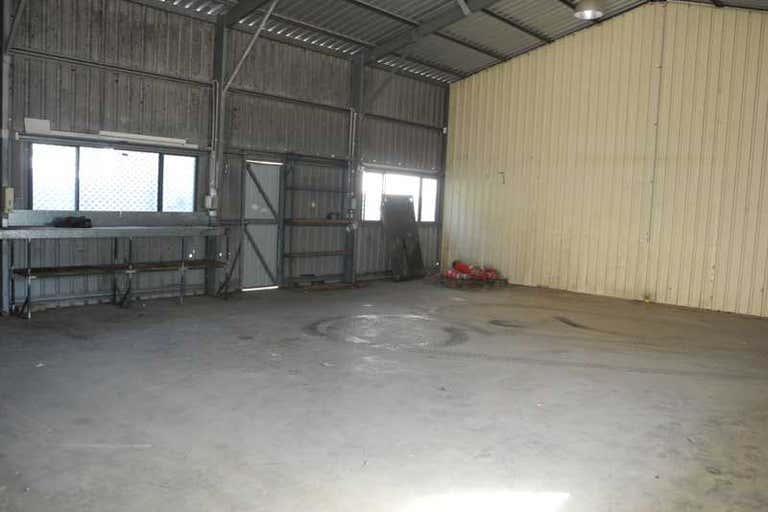 11 Steel Street Tannum Sands QLD 4680 - Image 4