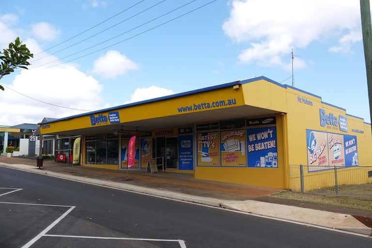23 Mabel Street Atherton QLD 4883 - Image 2
