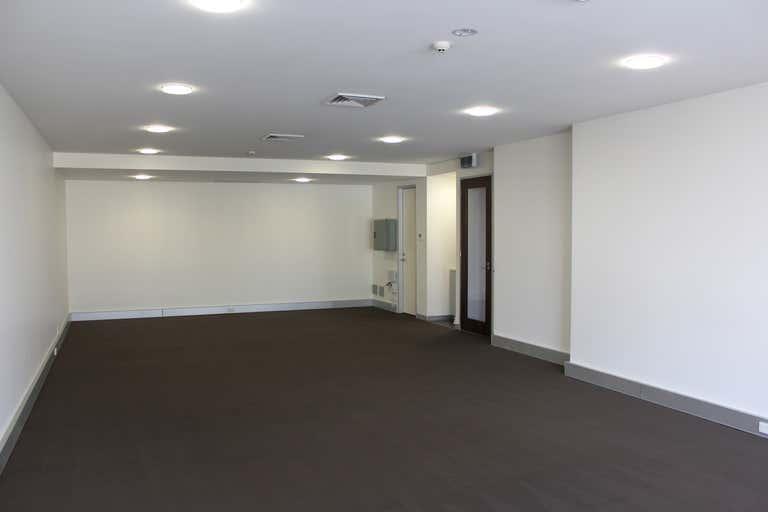 Suite 2.1, 170 Elgin Street Carlton VIC 3053 - Image 4