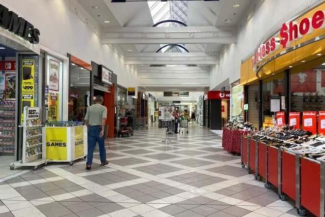 Parabanks Shopping Centre, Shop 54b&c, 68 John Street Salisbury SA 5108 - Image 4