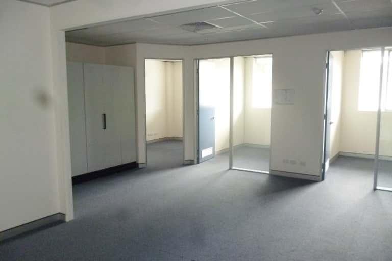 12/67 Bulcock Street Caloundra QLD 4551 - Image 2
