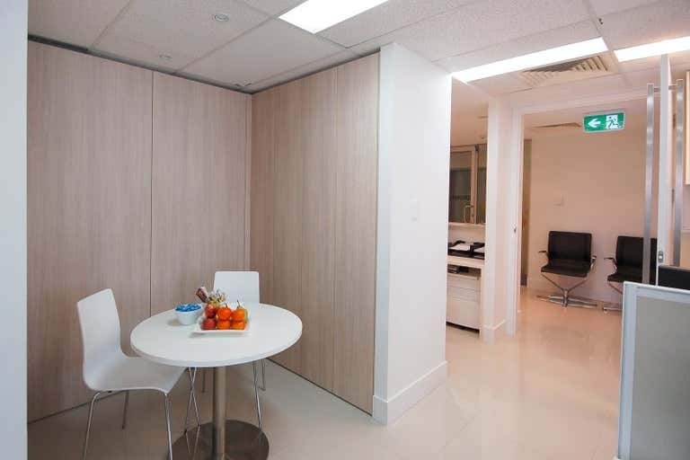 Suite 404 & 405, 88 Foveaux Street Surry Hills NSW 2010 - Image 4
