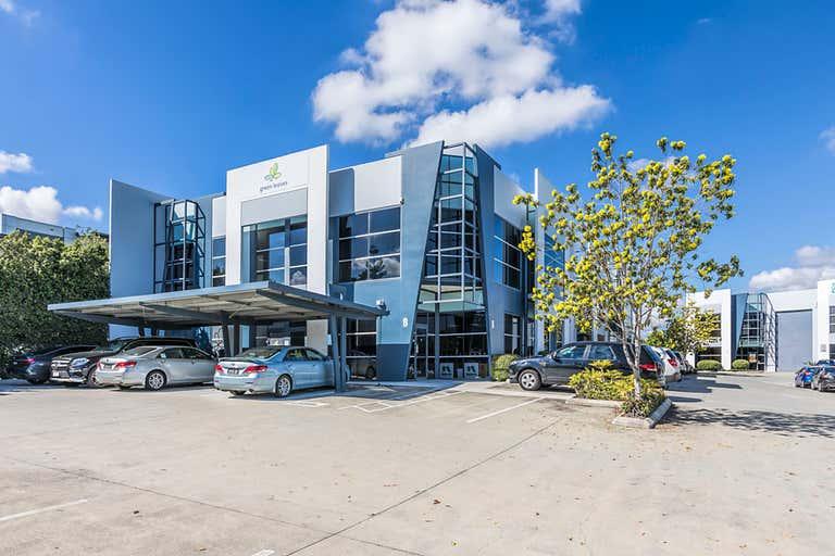 8a/58 Metroplex Ave Murarrie QLD 4172 - Image 1