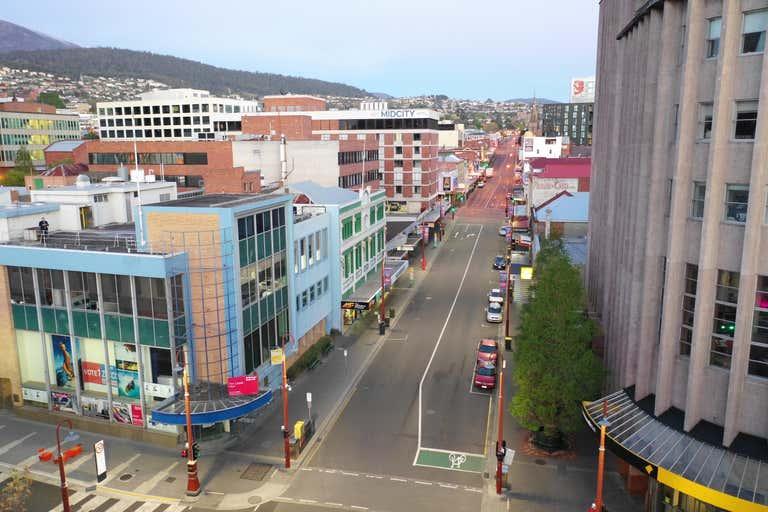 72 Elizabeth Street Hobart TAS 7000 - Image 4