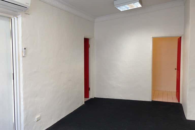 79 Lindsay Street Perth WA 6000 - Image 3