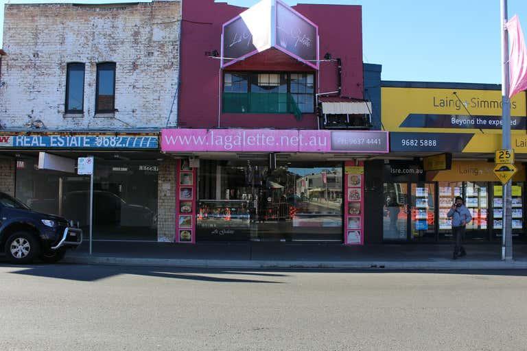 169 Merrylands Road Merrylands NSW 2160 - Image 1