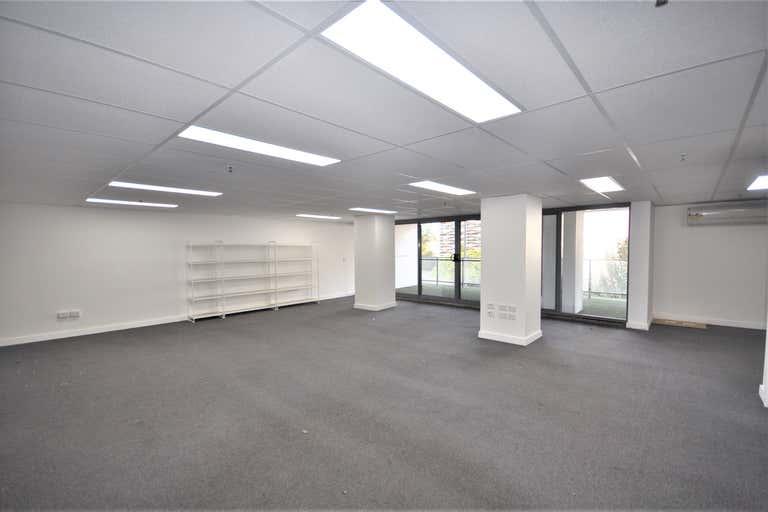 Suite 6, 75 Rickard Road Bankstown NSW 2200 - Image 2