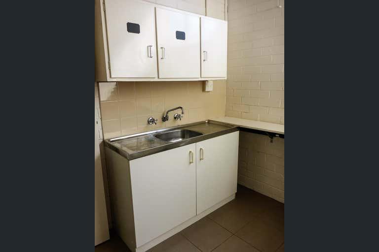 "(L) Lvl 1, Suite 9,, 58-60 Horton Street ""Colonial Arcade"" Port Macquarie NSW 2444 - Image 4"