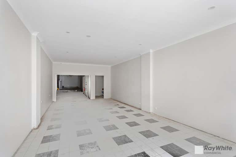 726 Burke Road Camberwell VIC 3124 - Image 4