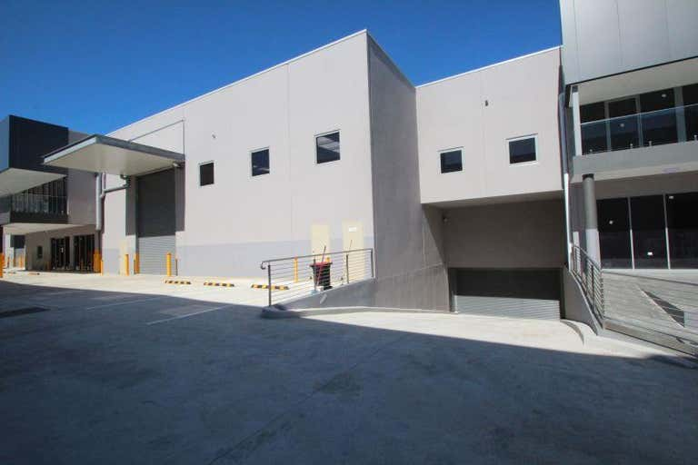 UNIT 3, 12 George Young St Auburn NSW 2144 - Image 3
