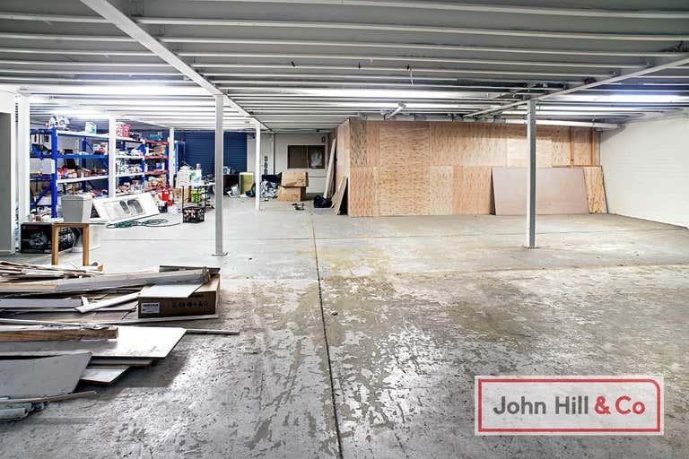 13 Seville, 13 Seville Street North Parramatta NSW 2151 - Image 3