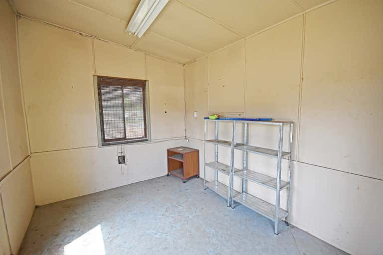 5/448 Panmure Street South Albury NSW 2640 - Image 4
