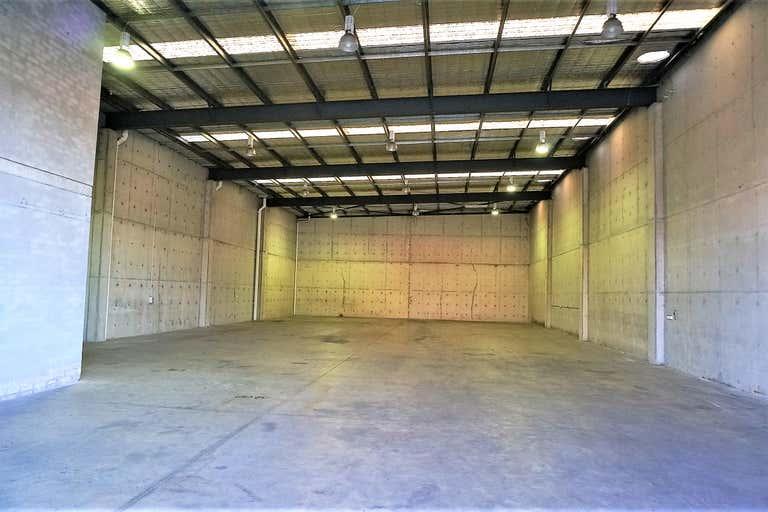 6 Arkley Street Bankstown NSW 2200 - Image 4