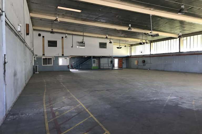 Barrett's Estate, Shed  3, 4 Barrett Court Orange NSW 2800 - Image 4