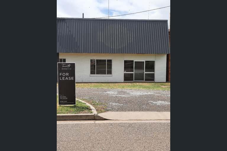 41 Gunnedah Road Tamworth NSW 2340 - Image 2