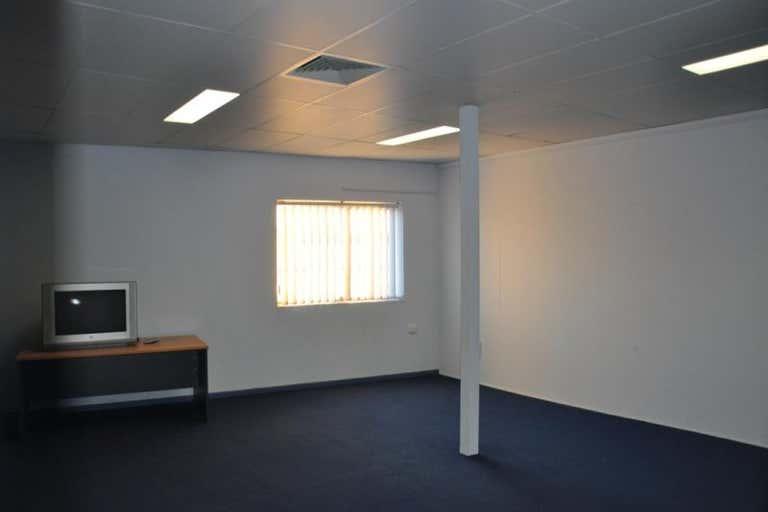 Suite 201, 39 Grafton Street Coffs Harbour NSW 2450 - Image 2