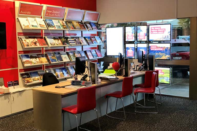 Shop 1 Mortimer Centre Mudgee NSW 2850 - Image 2