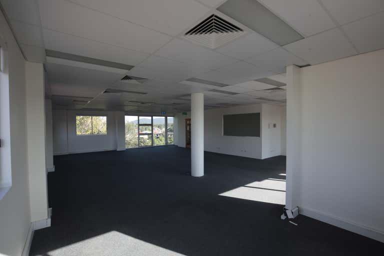 NEWMARKET, 154 Enoggera Road Newmarket QLD 4051 - Image 2