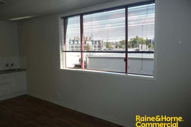 Suite 512, 65 Horton Street, Dulhunty Arcade Port Macquarie NSW 2444 - Image 4