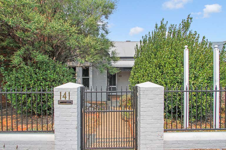 141 Marius Street Tamworth NSW 2340 - Image 3