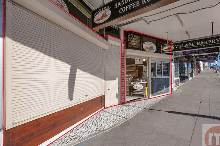 179 Victoria Road Drummoyne NSW 2047 - Image 2