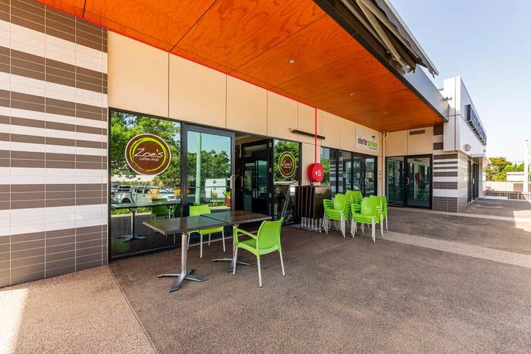 7/290 Bourbong Street Bundaberg West QLD 4670 - Image 2