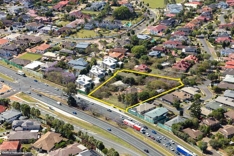 51 & 59 Bardolph Place Sunnybank Hills QLD 4109 - Image 2