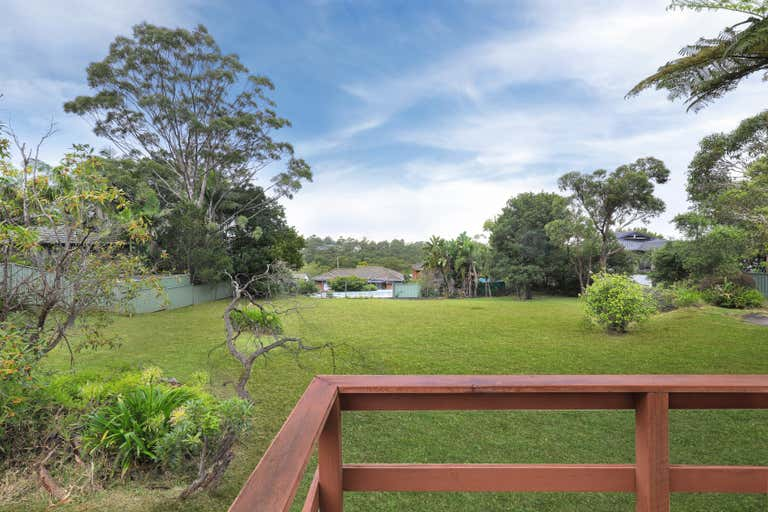 37 Maxwell Parade Frenchs Forest NSW 2086 - Image 2