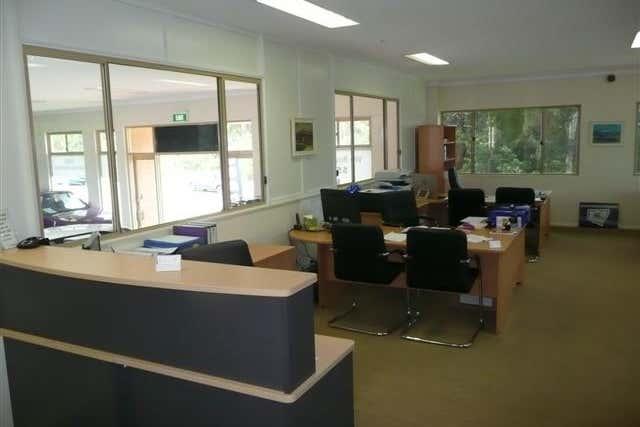 Unit 18, 14 Acacia Avenue Port Macquarie NSW 2444 - Image 4