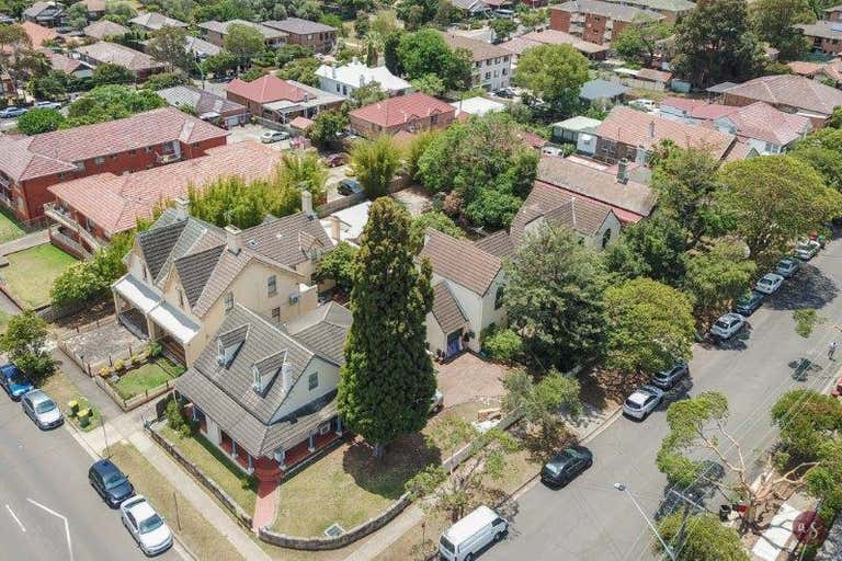 65 Harris Street Harris Park NSW 2150 - Image 4