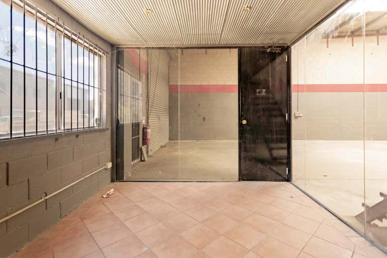 Leased - 4, 58 Bells Line of Road North Richmond NSW 2754 - Image 4