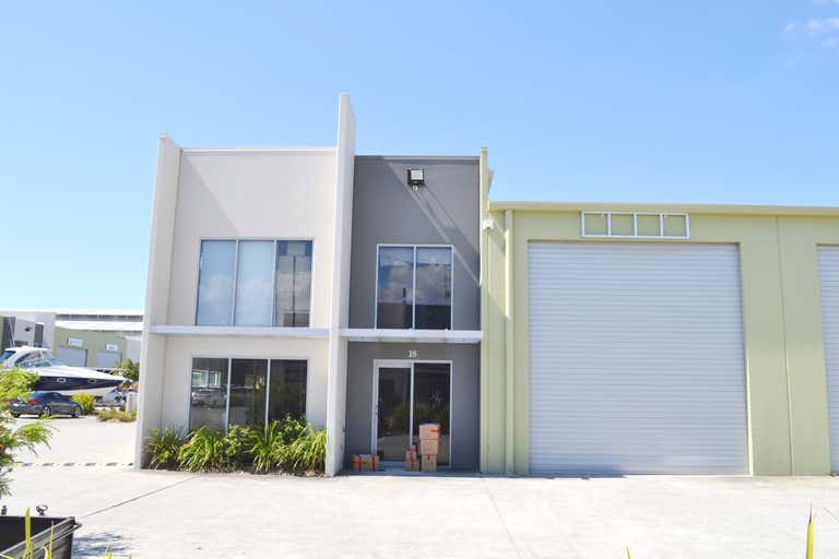 18/75 Waterway Drive Coomera QLD 4209 - Image 1