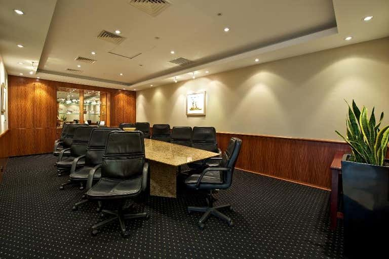 10/140 St Georges Terrace Perth WA 6000 - Image 4