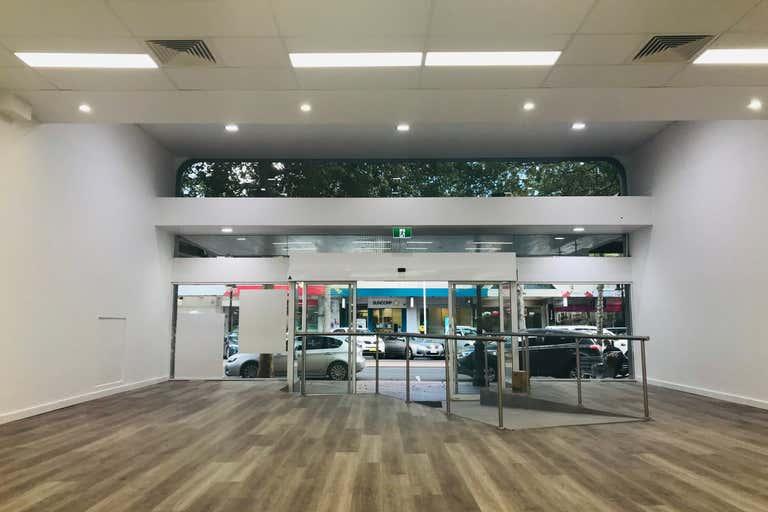 358 Peel Street Tamworth NSW 2340 - Image 2