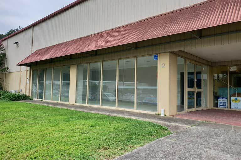 Unit 2, 10 Stockyard Place West Gosford NSW 2250 - Image 3