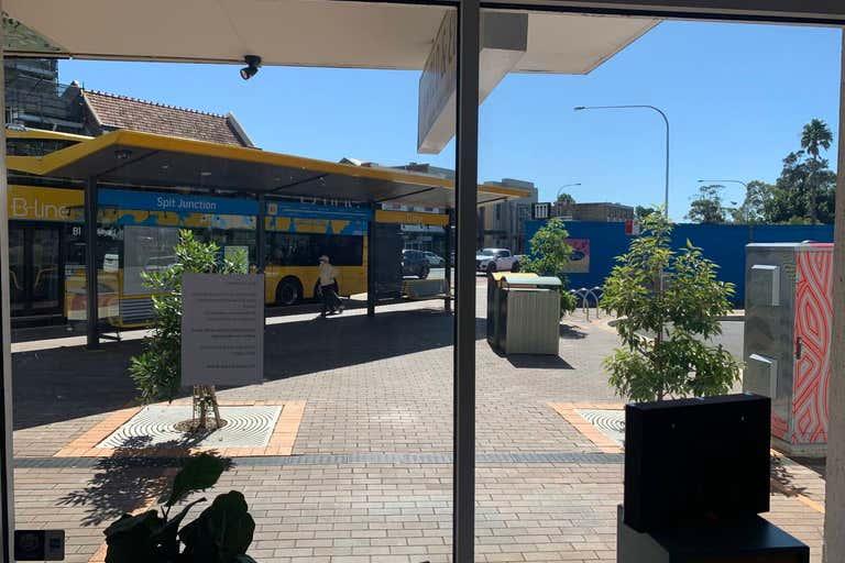 Shop 3, 5 Spit Road Mosman NSW 2088 - Image 4