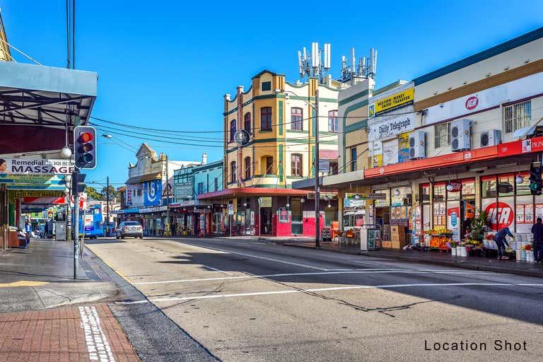 182 Enmore Road Enmore NSW 2042 - Image 4