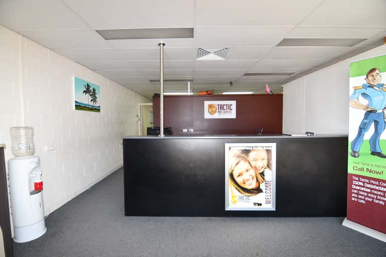 13 Leyland Street Garbutt QLD 4814 - Image 3