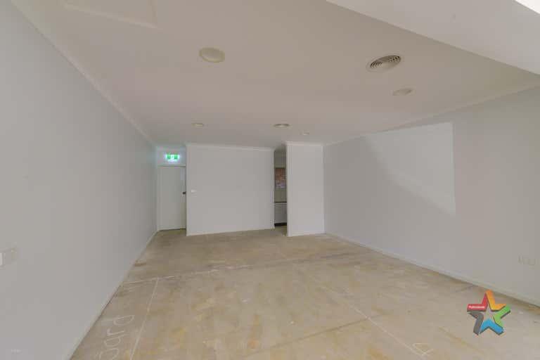 249 Peel Street Tamworth NSW 2340 - Image 3