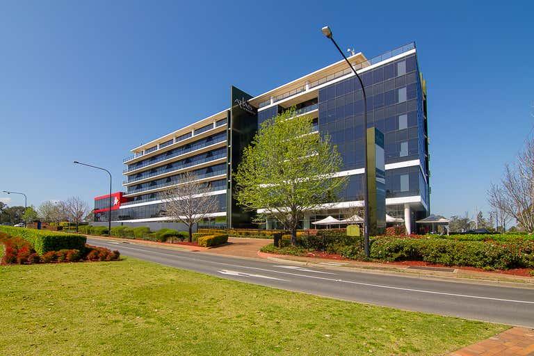 3.14B , 2-8 Brookhollow Avenue Baulkham Hills NSW 2153 - Image 1