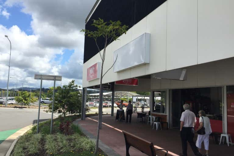 Shop 4B, 5-9 Mill Street Nambour QLD 4560 - Image 3