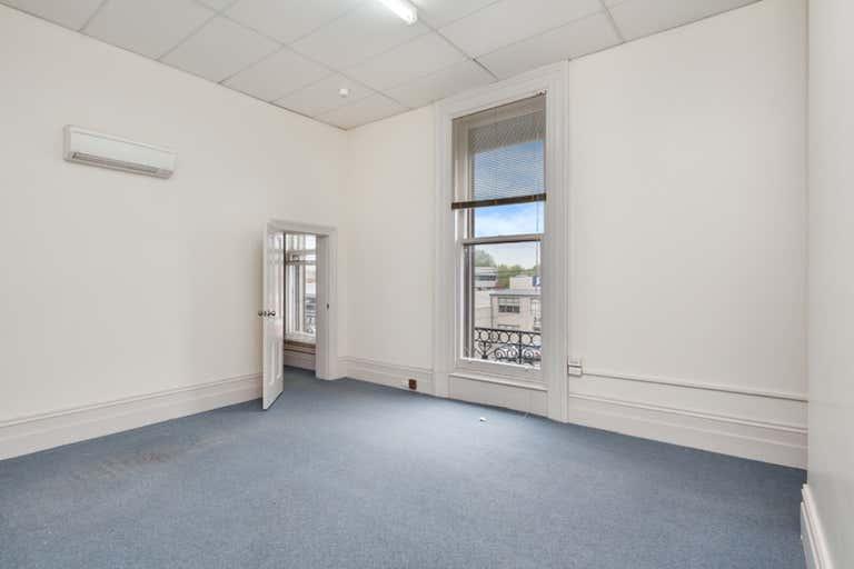 6/211 Dana Street Ballarat Central VIC 3350 - Image 4