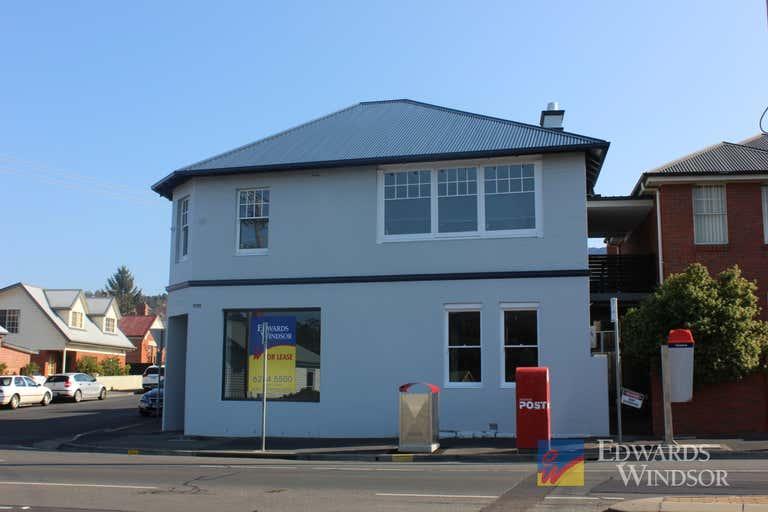 342 Argyle Street North Hobart TAS 7000 - Image 3